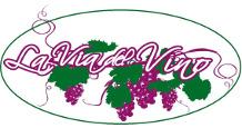 La Via del Vino
