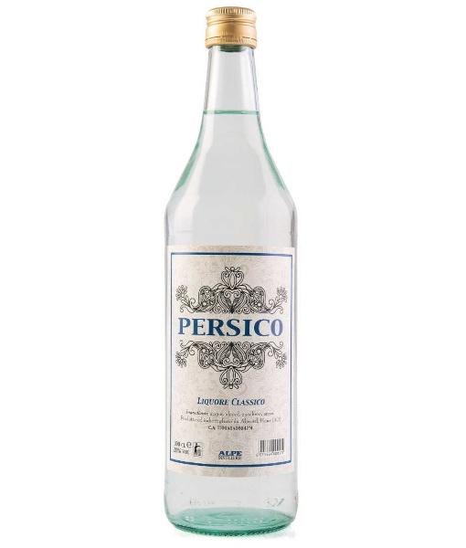 persico